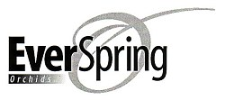 view listing for Ever Spring Orchids